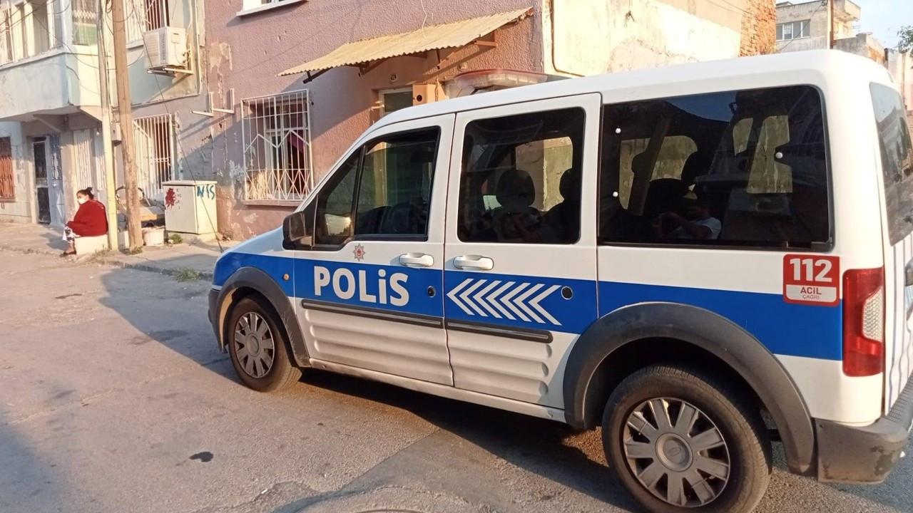 Tadilata giren okullar sorun oluşturdu » Muğla Gazetesi