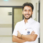Prof. Dr. Hakan AKIN