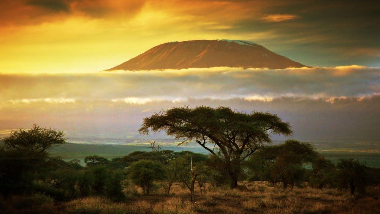 Sürprizlerle dolu sihirli ülke: Kenya - Sayfa 4