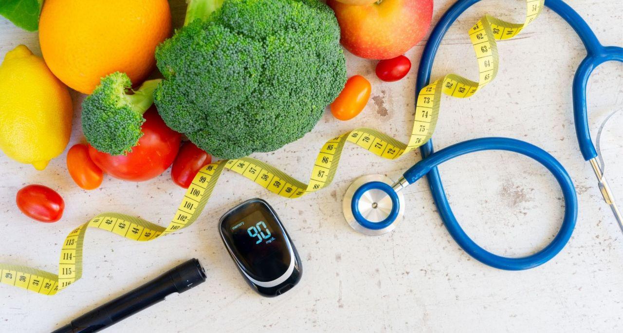 Ramazan ayında diyabet hastalarına öneriler - Sayfa 3