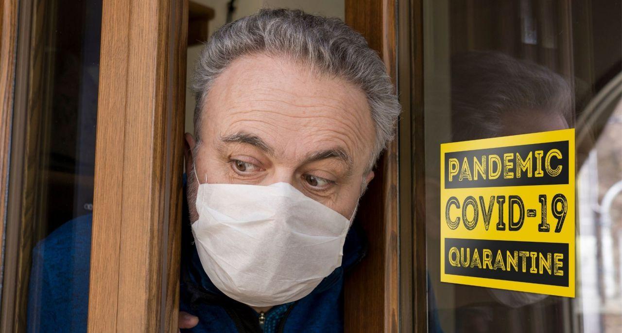 Korona virüs belirtilerini ciddiye alın - Sayfa 4