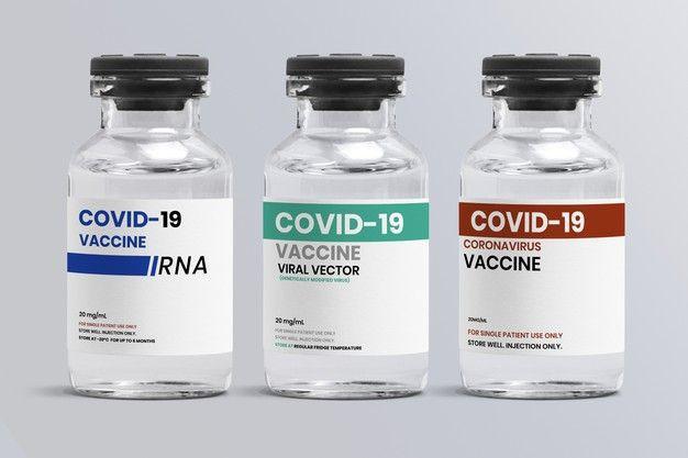 Korona Virüse Karşı Hangi Aşı Tercih Edilmeli? - Sayfa 1