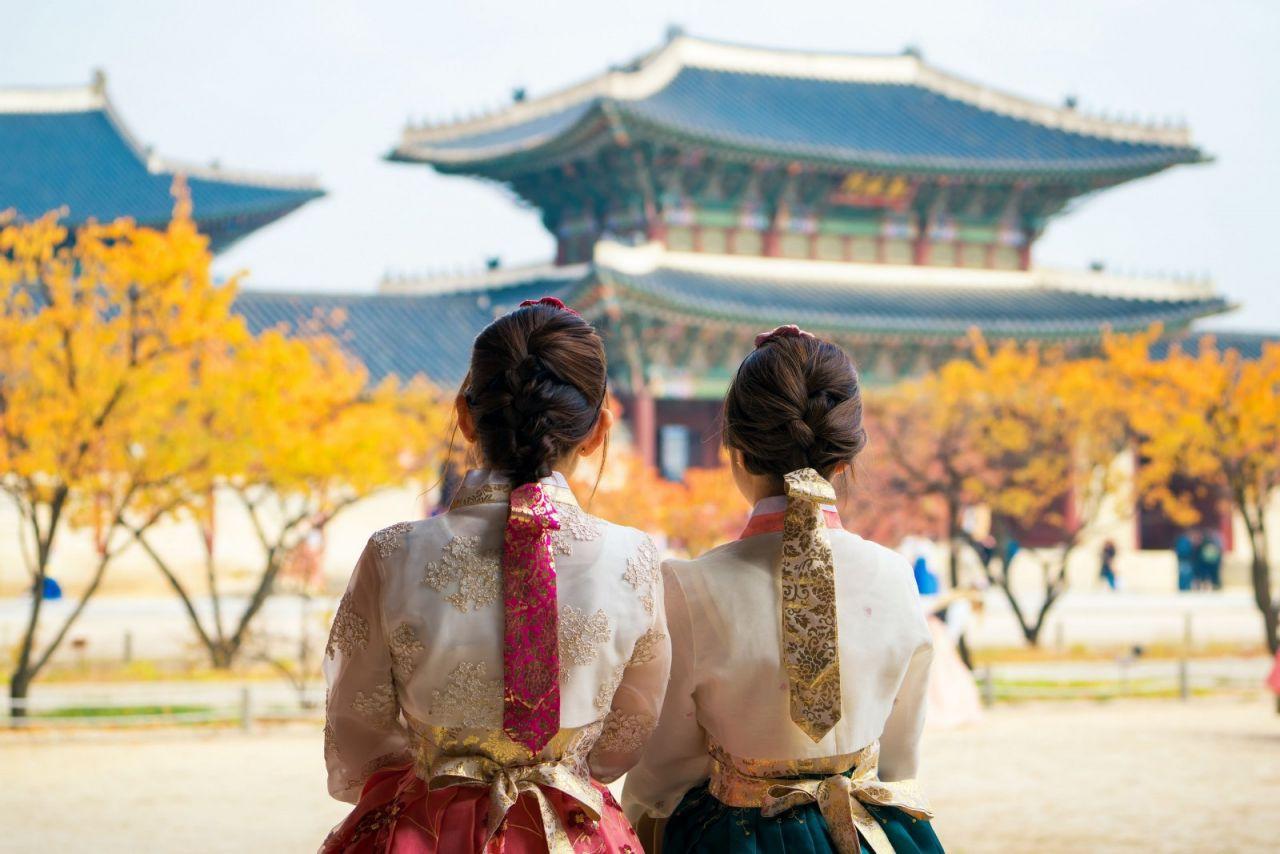 Uzak Doğu'nun yükselen değeri Güney Kore - Sayfa 2