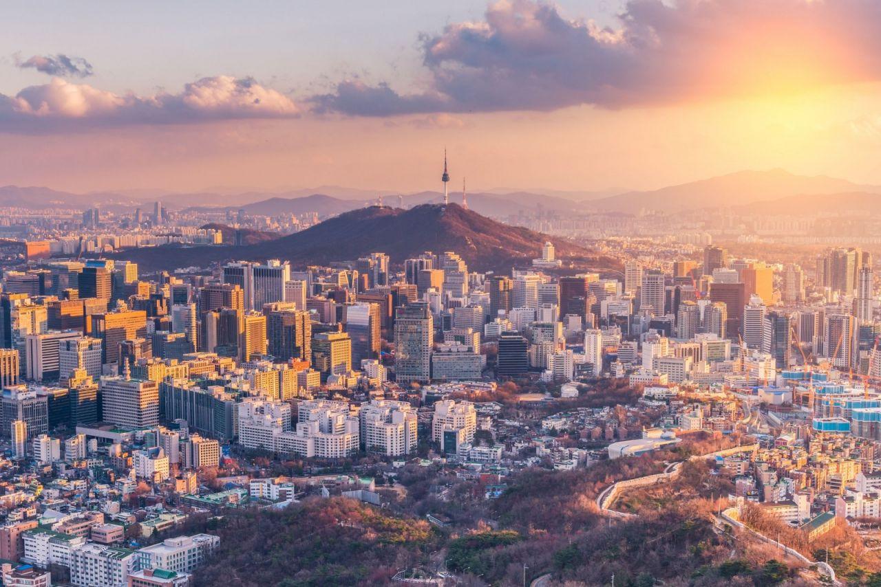 Uzak Doğu'nun yükselen değeri Güney Kore - Sayfa 4