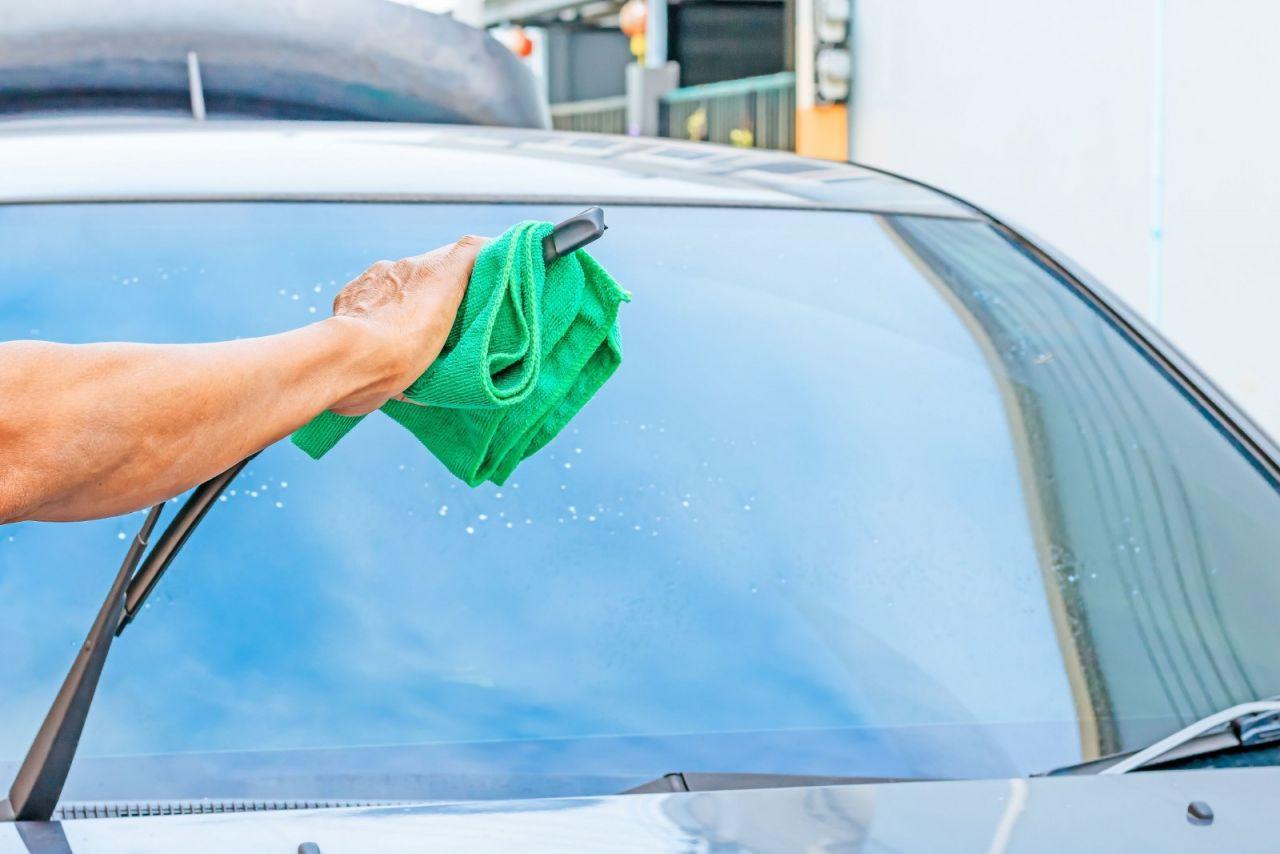 Tam kapanmada arabanız için bu önlemleri almayı unutmayın! - Sayfa 4