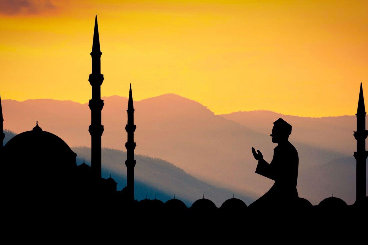 Ramazan Bayramı ne zaman başlıyor? - Sayfa 3
