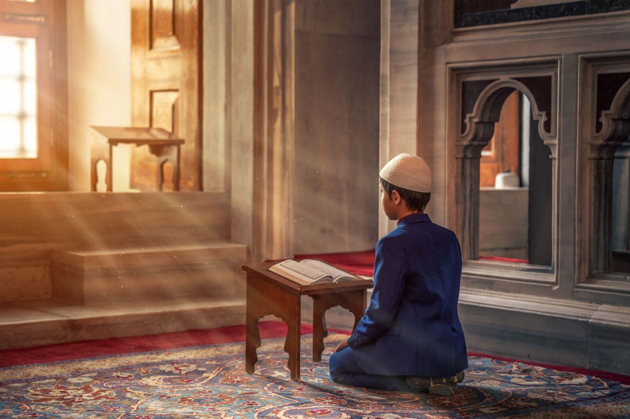 Ramazan Bayramı ne zaman başlıyor? - Sayfa 4