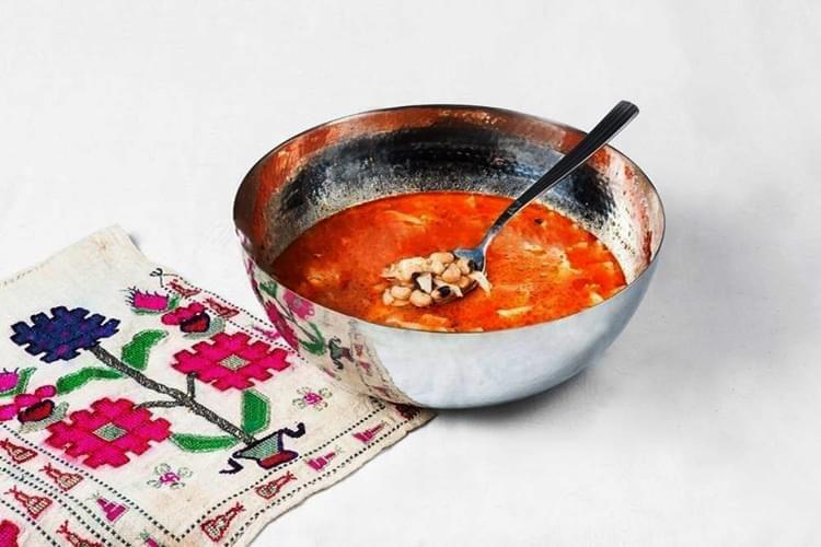 Sakarya'nın en meşhur yemeklerini sizler için derledik - Sayfa 4