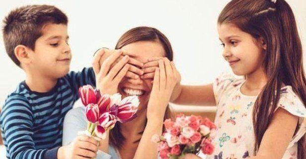 Anneler günü ne zaman? Hangi gün kutlanacak? - Sayfa 1