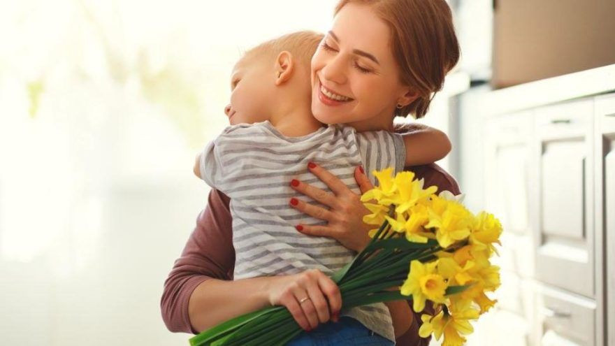 Anneler günü ne zaman? Hangi gün kutlanacak? - Sayfa 2