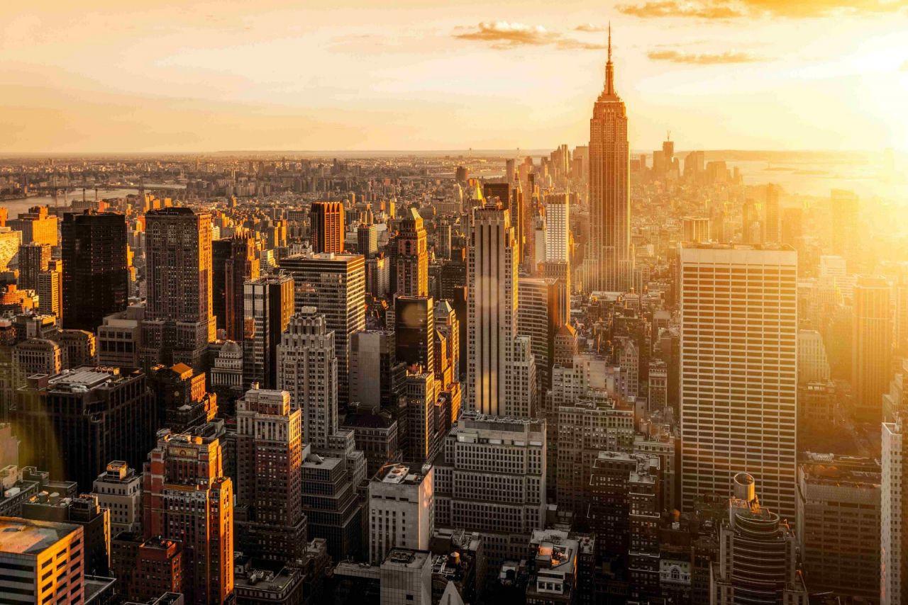 Uyumayan şehir: New York - Sayfa 3