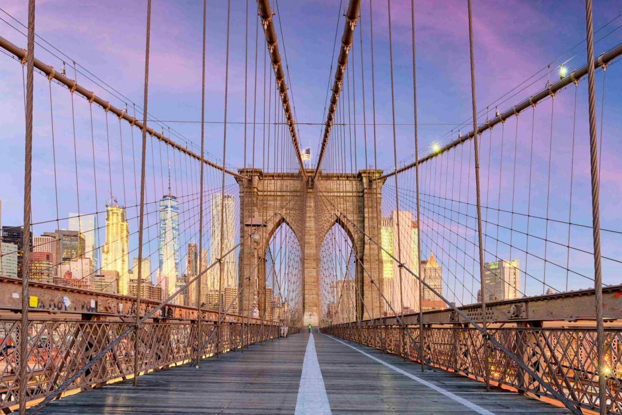 Uyumayan şehir: New York - Sayfa 4