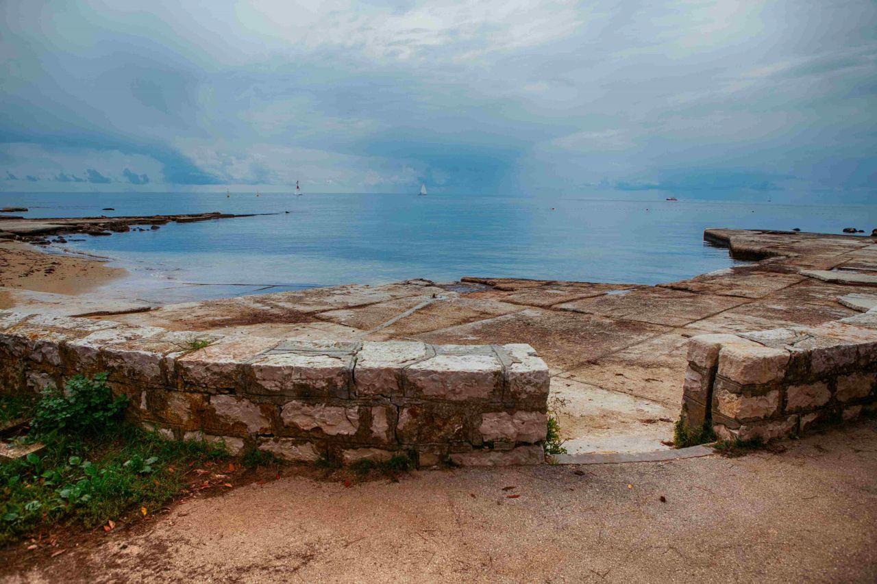 Hırvatistan'ın Büyüleyici Kasabası Umag - Sayfa 3
