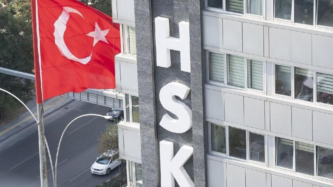 HSK 10 Kamu Personeli Alımı Yapacak