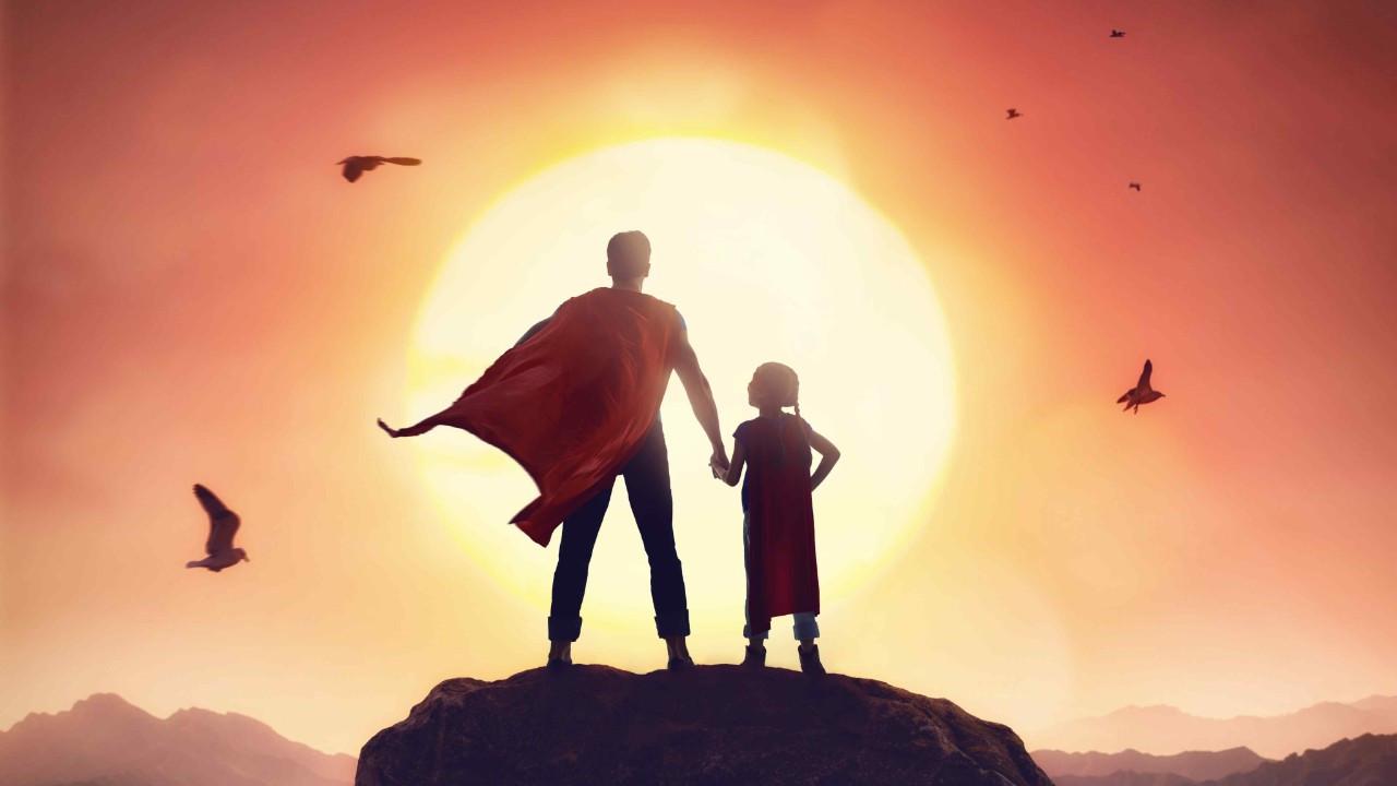 Babalar günü ne zaman? İşte Babalar Günü'nün tarihçesi