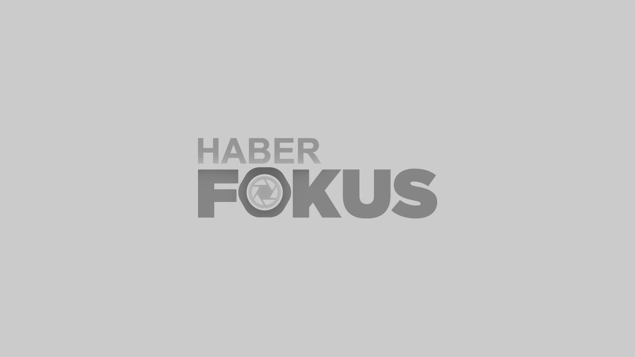 Giresun'da bir kişi boğularak hayatını kaybetti