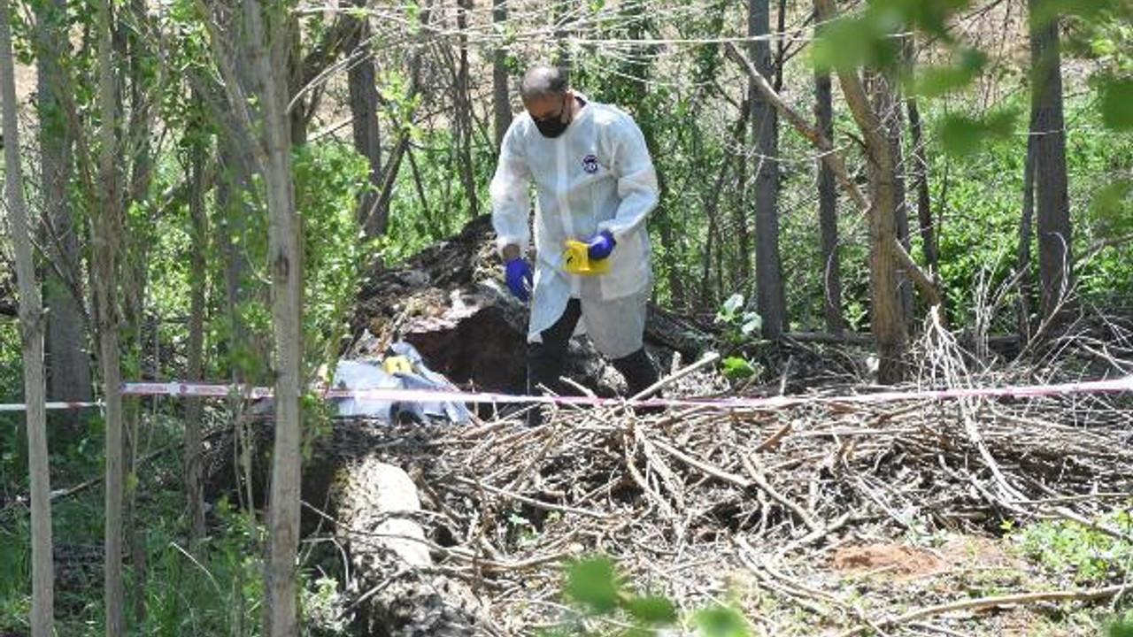 Sivas'ta arazi sulama tartışmasında baba ile oğlu öldürüldü