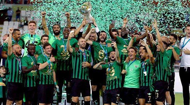 Türkiye'de hangi takım ne kadar kupa aldı? - Sayfa 4