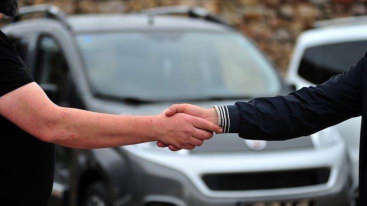 Araç alacaklar bu haberi okumadan araştırma yapmasın! İşte piyasadaki en ucuz arabalar - Sayfa 1