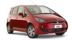 Araç alacaklar bu haberi okumadan araştırma yapmasın! İşte piyasadaki en ucuz arabalar - Sayfa 3