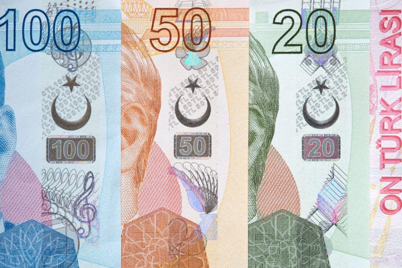 Emeklilere çifte maaş! Milyonlarca vatandaşı ilgilendiriyor - Sayfa 1