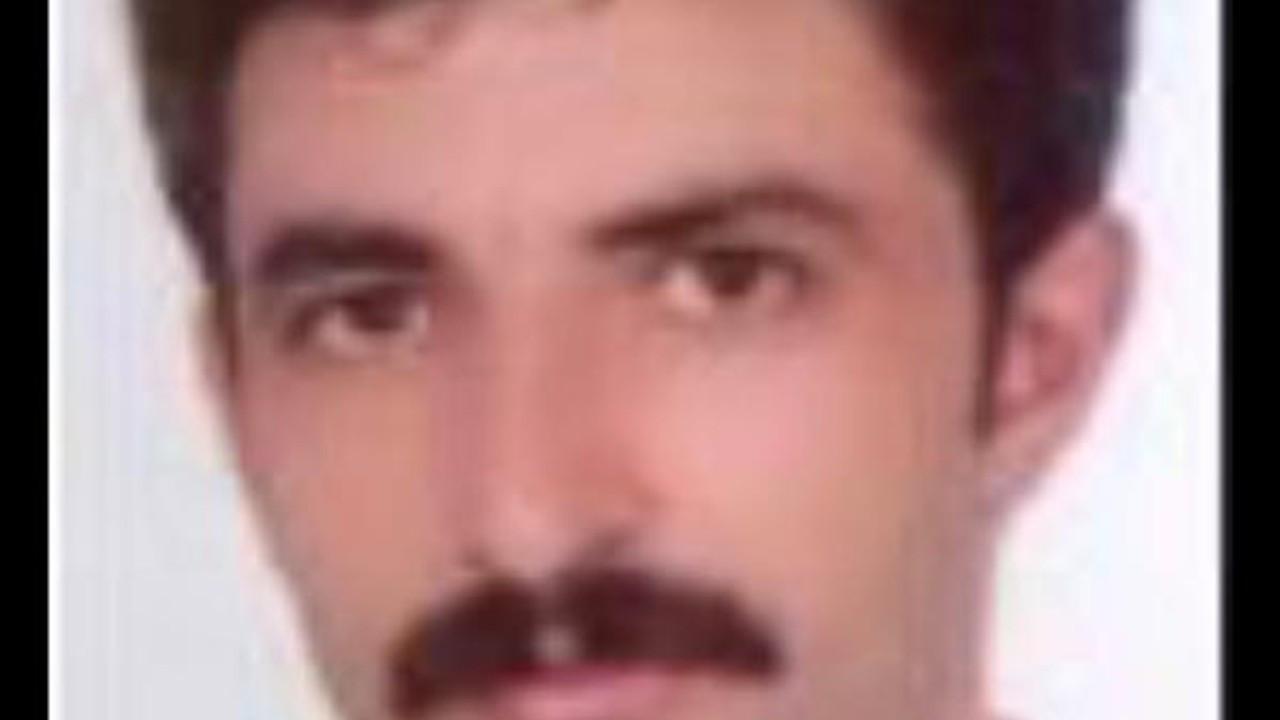35 yaşındaki akademisyen, koronavirüsten öldü