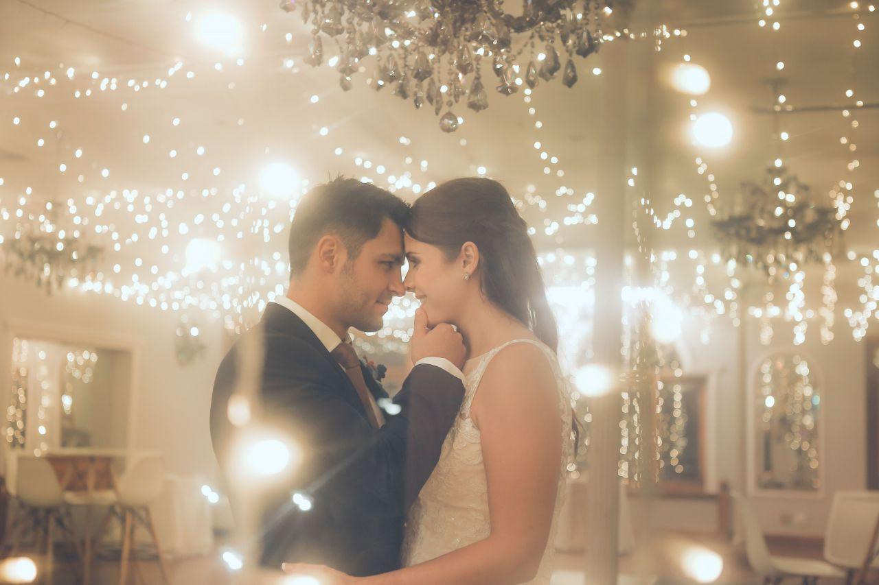 Düğünler nasıl yapılacak? Düğün kısıtlamaları devam ediyor mu? - Sayfa 1