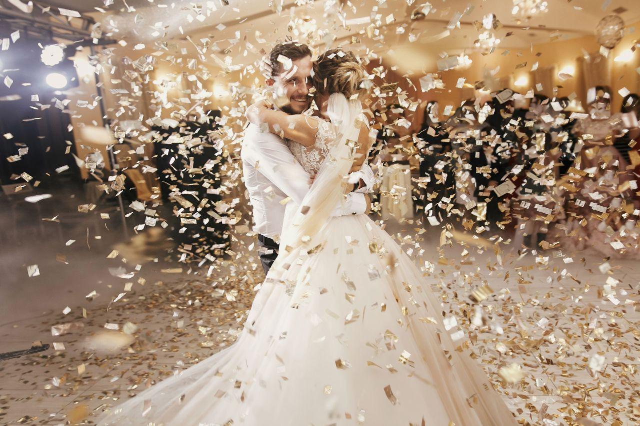 Düğünler nasıl yapılacak? Düğün kısıtlamaları devam ediyor mu? - Sayfa 2