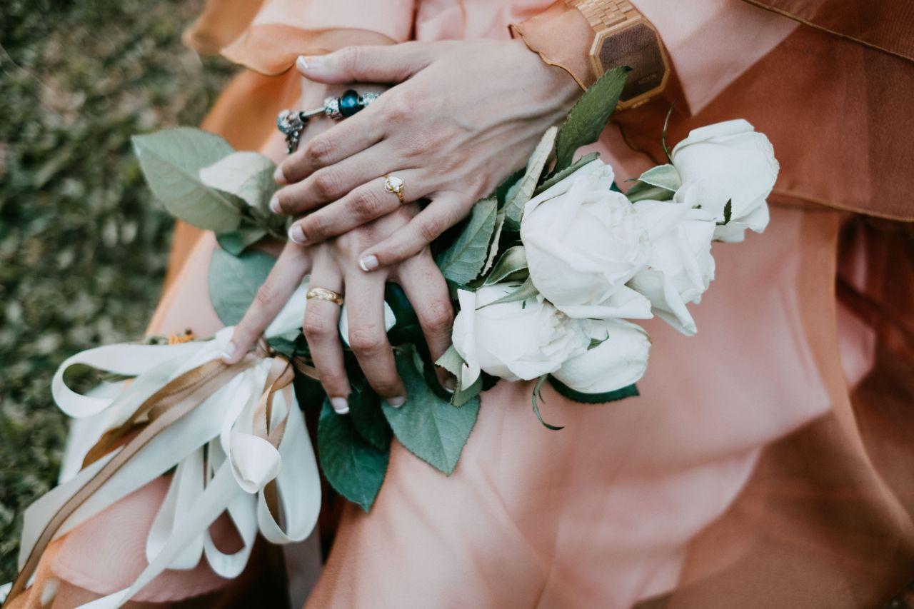 Düğünler nasıl yapılacak? Düğün kısıtlamaları devam ediyor mu? - Sayfa 3