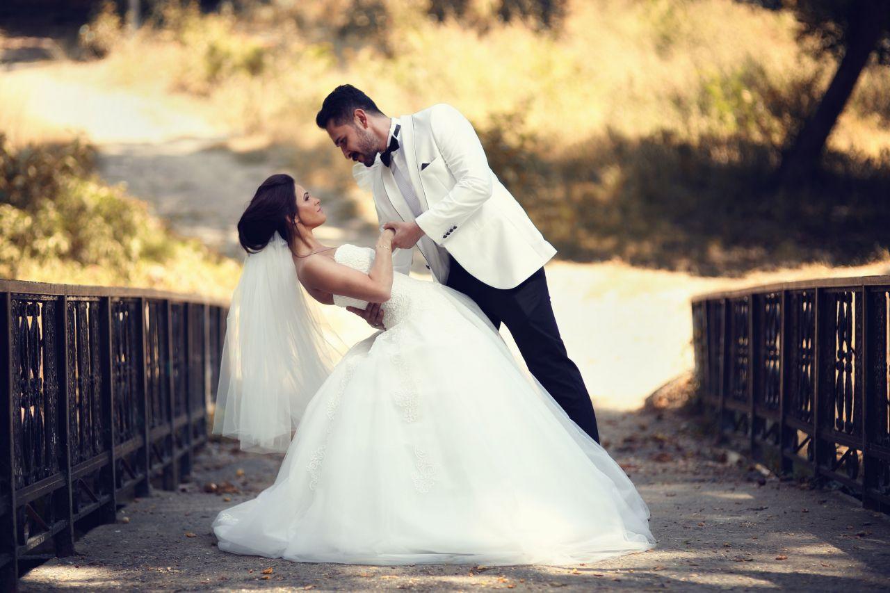 Düğünler nasıl yapılacak? Düğün kısıtlamaları devam ediyor mu? - Sayfa 4