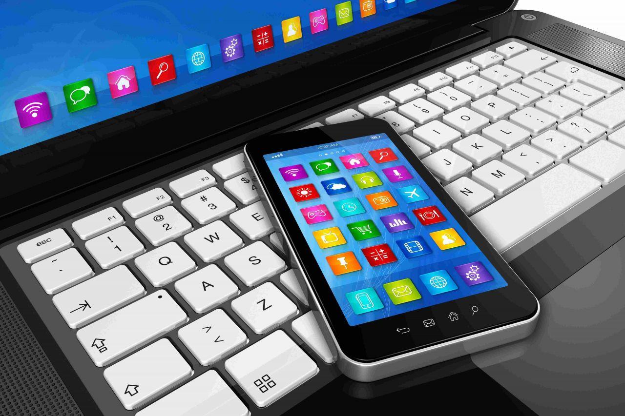 Hemen silinmesi gereken 6 mobil uygulama - Sayfa 3