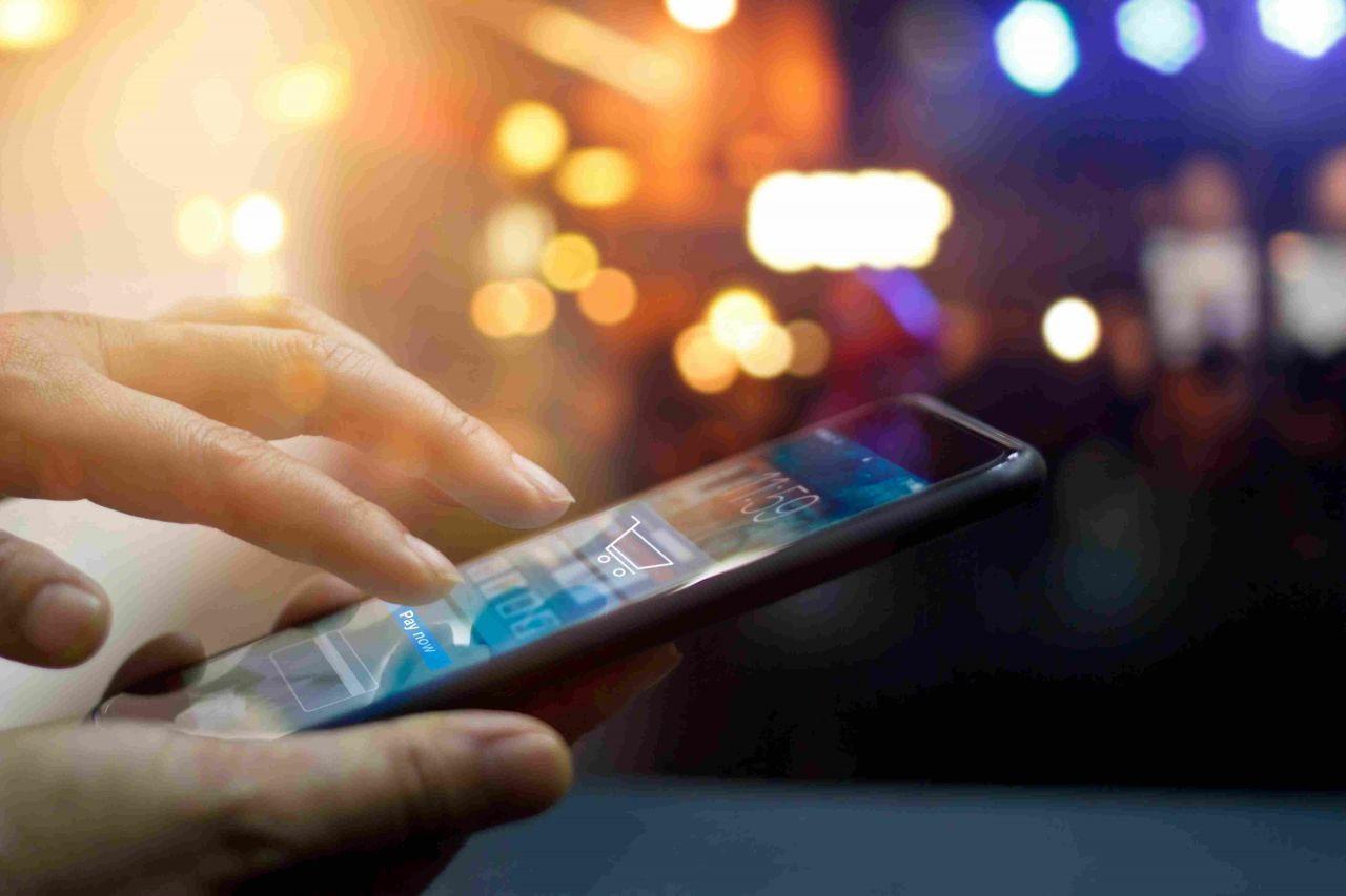 Hemen silinmesi gereken 6 mobil uygulama - Sayfa 4