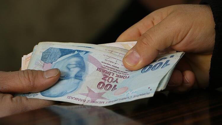 Kredi ve kredi kartı borcu olanlar dikkat! - Sayfa 2