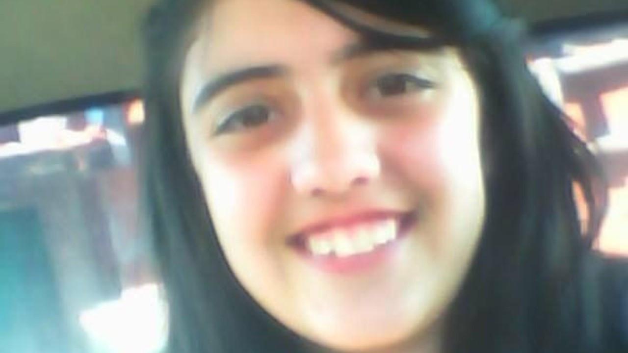 Babasının pompalı tüfekle vurduğu genç kız ağır yaralandı