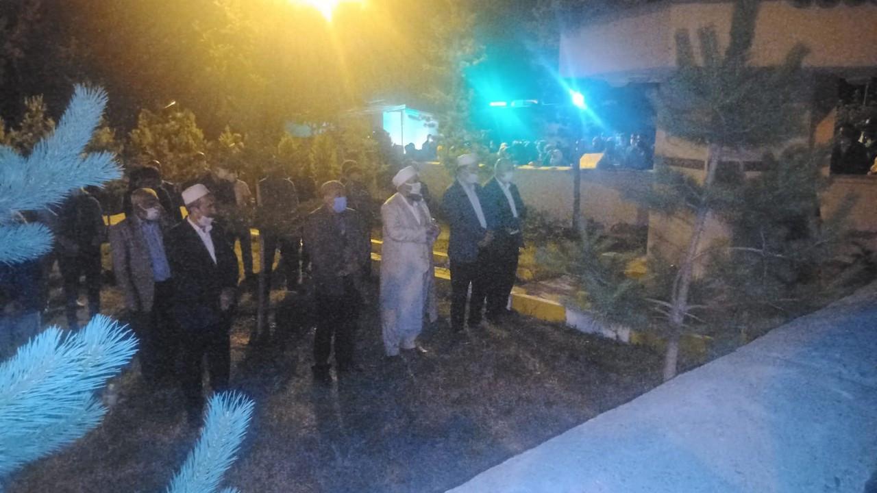 Keşif dönüşü kaza: 1 asker şehit oldu, 1'i avukat, 3 sivil öldü