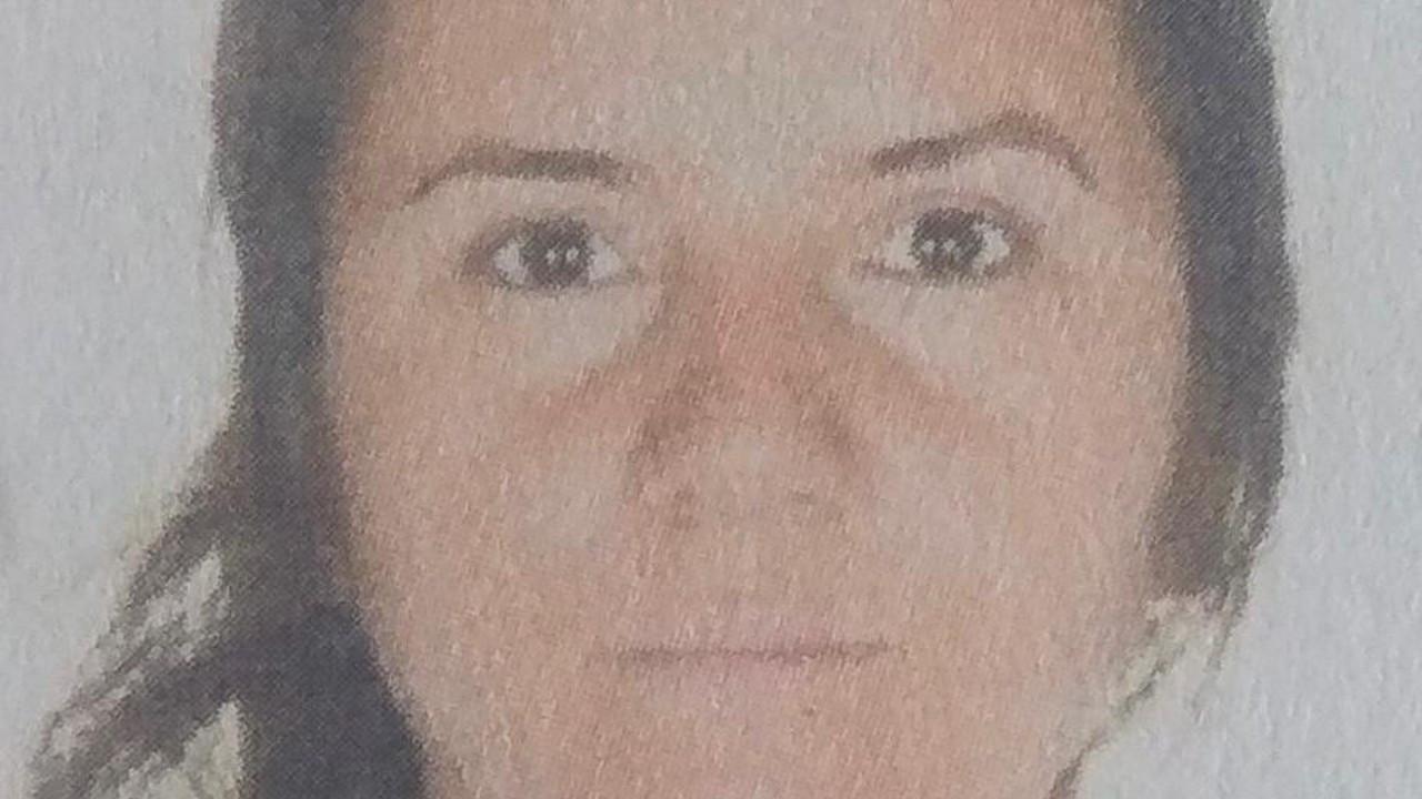 3 çocuk annesi, av tüfeğiyle yatakta uyuyan eşini ve görümcesini öldürdü