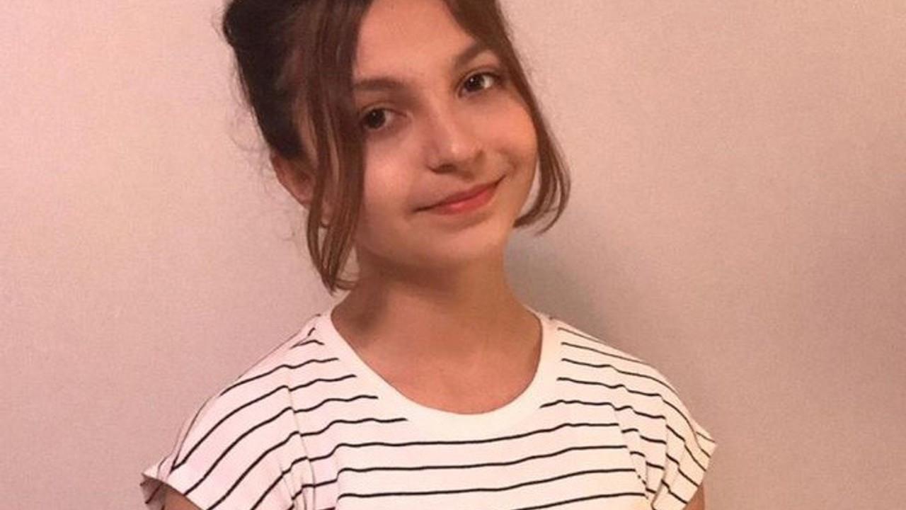 Şiir yarışmasında Türkiye birincisi oldu