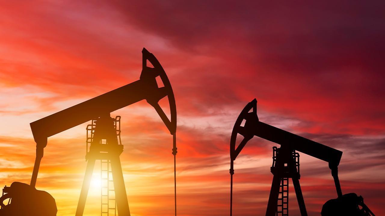 Petrol talebi pandemi öncesine ulaşacak