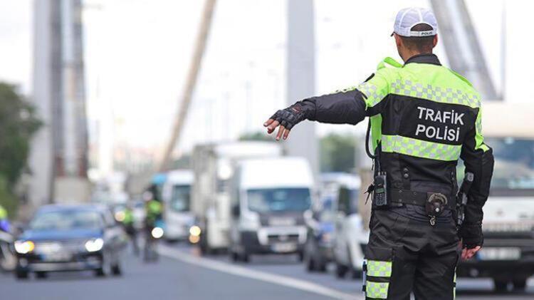 Araç sahipleri dikkat! Trafik sigortasında tazminatlar artık daha adil ve hızlı ödenecek - Sayfa 1