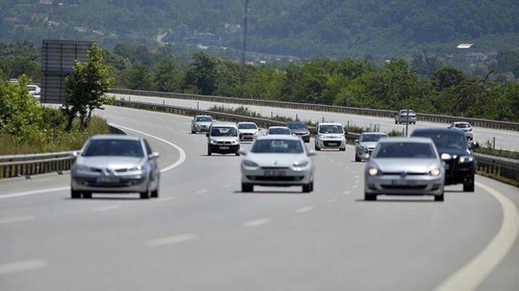 Araç sahipleri dikkat! Trafik sigortasında tazminatlar artık daha adil ve hızlı ödenecek - Sayfa 2