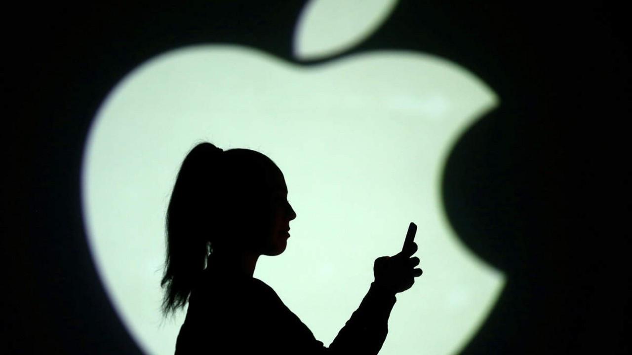 Apple eski cihazları unutmadı