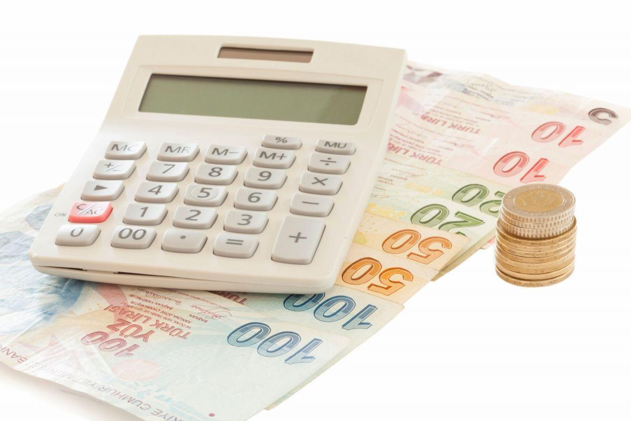 İşletmeler nefes alacak! Borçların yüzde 50'si siliniyor - Sayfa 2