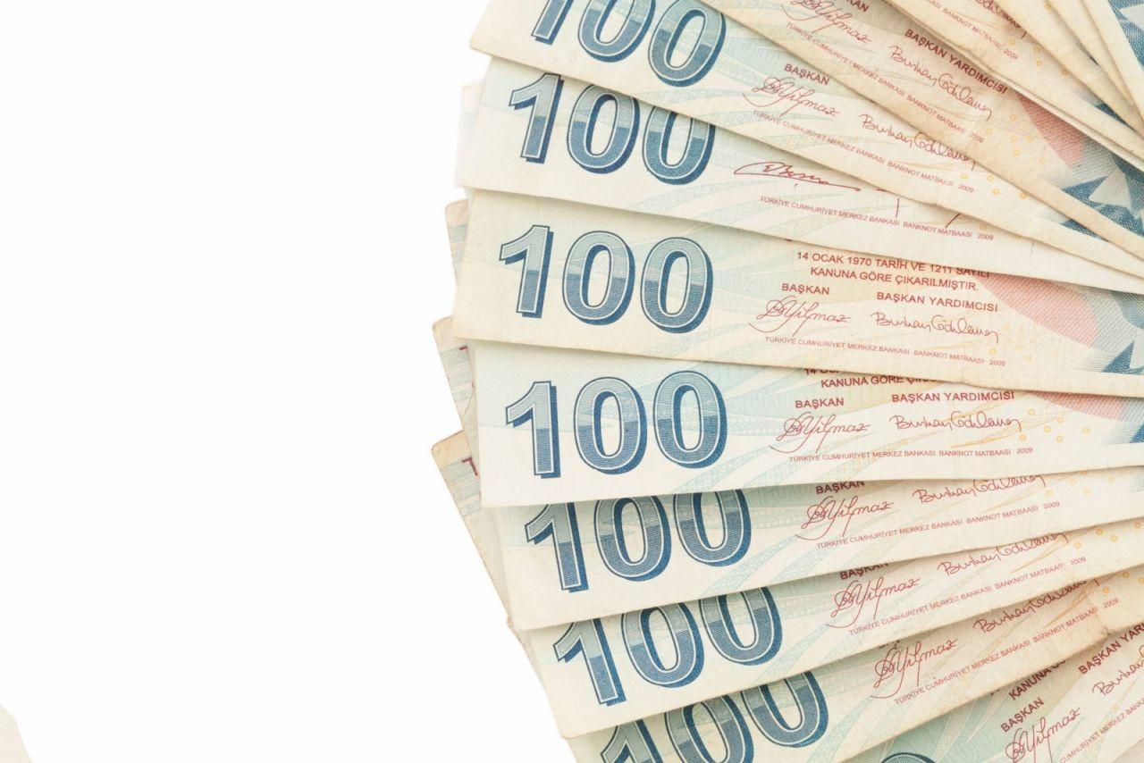İşletmeler nefes alacak! Borçların yüzde 50'si siliniyor - Sayfa 4