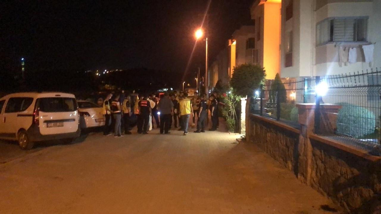 Yalova'daki dehşetin sebebi 'gürültü' çıktı