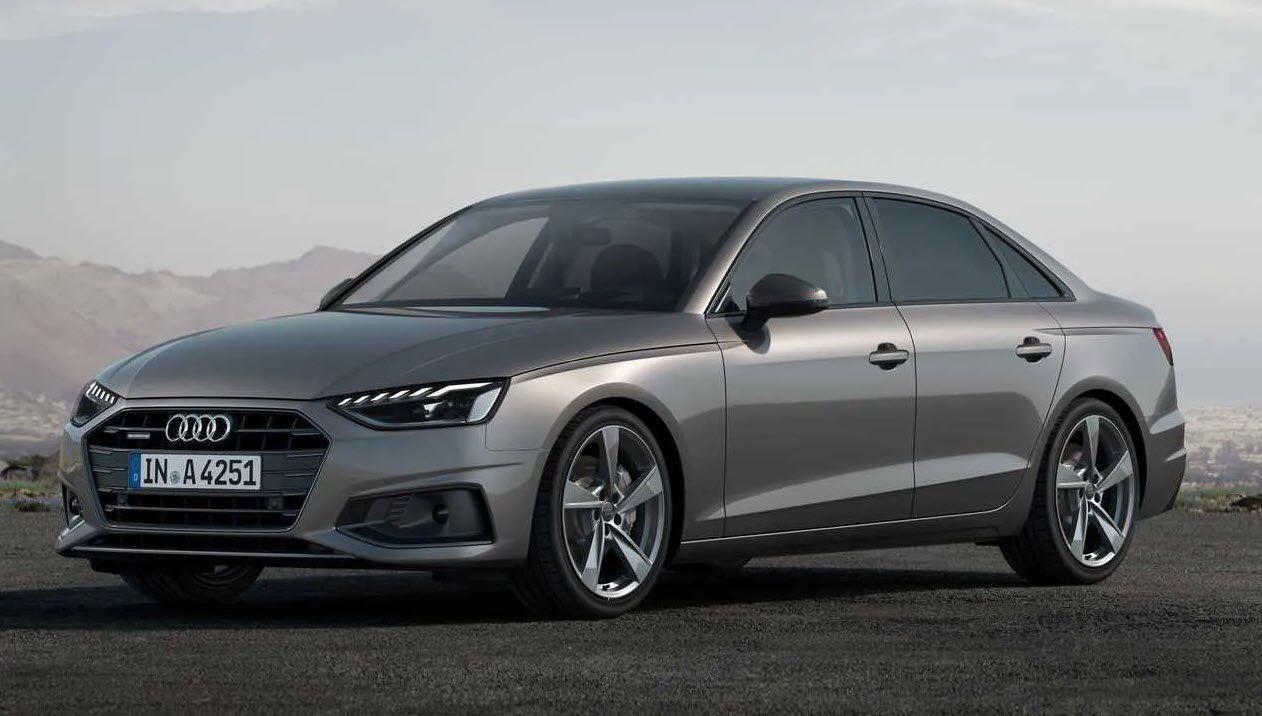 2021 en çok satan araba modelleri - Sayfa 3
