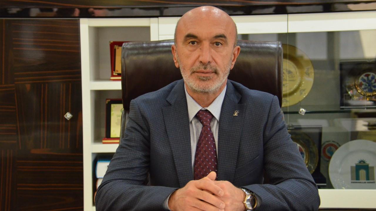 """'' Türkiye'nin darbeler tarihi bir daha açılmamak üzere kapanmıştır"""""""