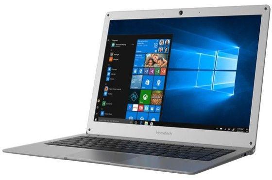 Ucuz ve kullanışlı 7 bilgisayar önerisi! - Sayfa 2