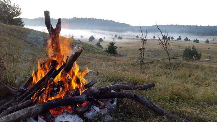 Sakarya'da kamp yapılacak en iyi 31 kamp alanı! - Sayfa 3