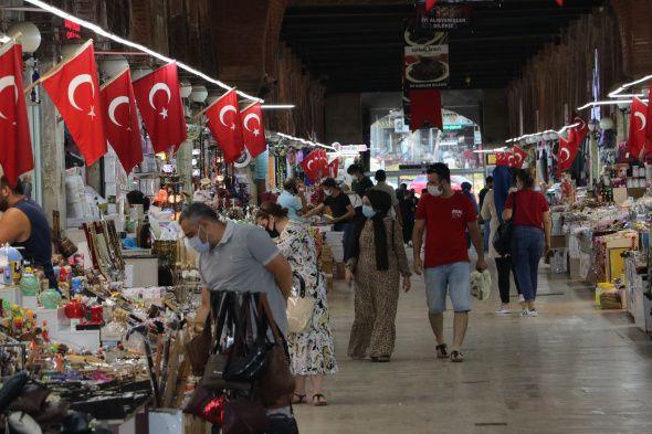 Osmanlı mirası kadınlara yeni gelir kapısı oldu - Sayfa 3