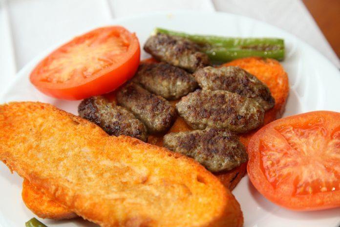 İşte Sakarya'nın en leziz 15 yemeği! - Sayfa 3